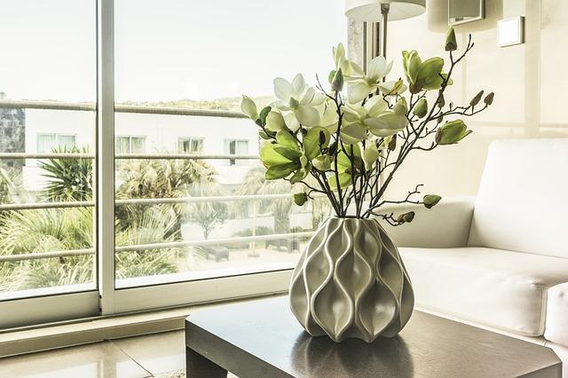 velká váza.jpg