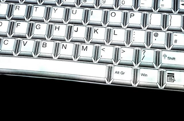 tlačítka klávesnice.jpg