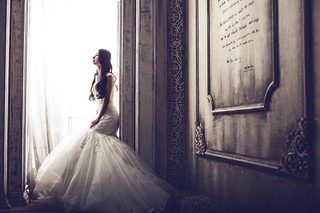 foto nevěsty.jpg